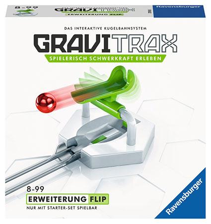 GraviTrax - Flip Erweiterungs-Set
