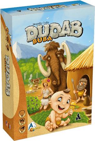 Dudab Buba