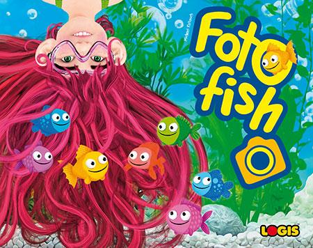 FotoFish (multil.)