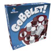 Gobblet! (Blue Orange)