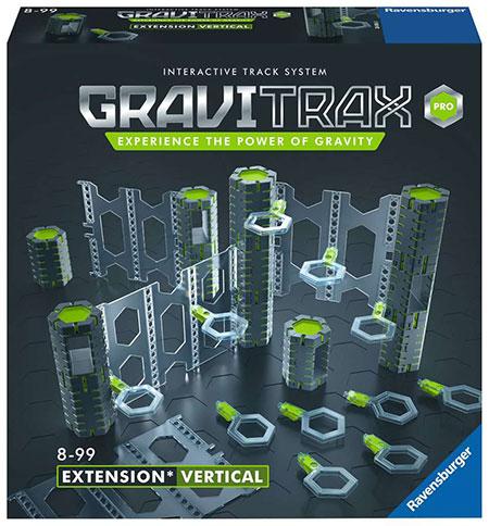GraviTrax - Vertical Erweiterungs-Set