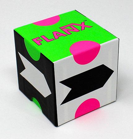Flanx (multil.)