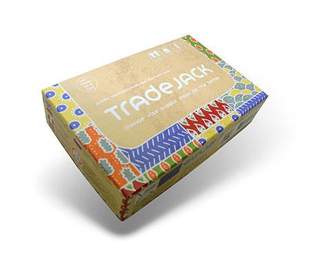 Trade Jack (multil.)