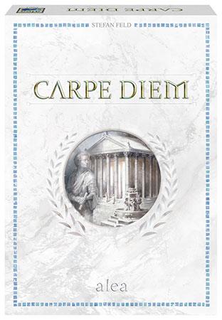 Carpe Diem 2