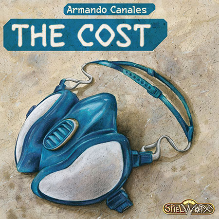 The Cost (multil.)