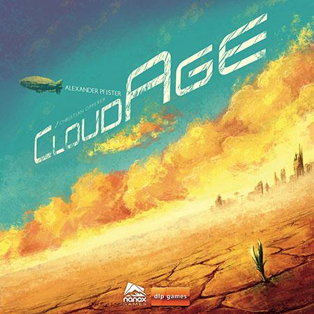 Cloud Age (dt.)