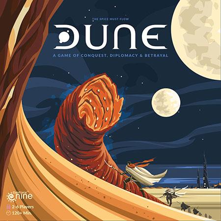 Dune (dt.)