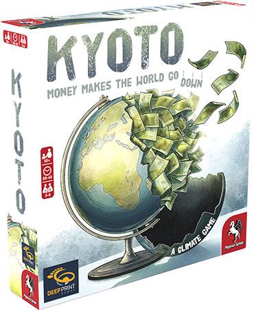 Kyoto (dt.)