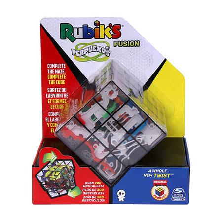 Perplexus Rubiks Fusion (3x3)