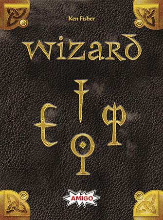 Wizard - 25 Jahre Jubiläums-Edition