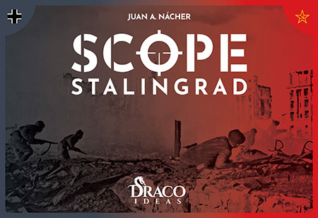 Scope Stalingrad (engl.)