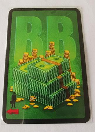 Briefcase - Double Buy Sondererweiterung
