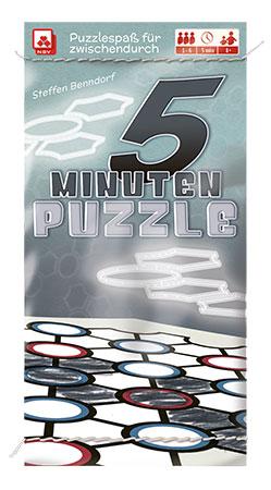 5 Minuten Puzzle (MINNY)