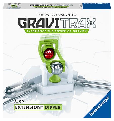 GraviTrax - Dipper Erweiterungs-Set