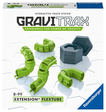 GraviTrax - FlexTube Erweiterungs-Set