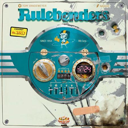 Rulebenders