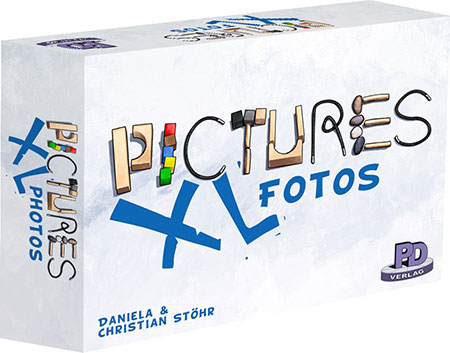 Pictures – XL Fotos
