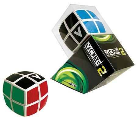 v-cube-2-essential-2x2