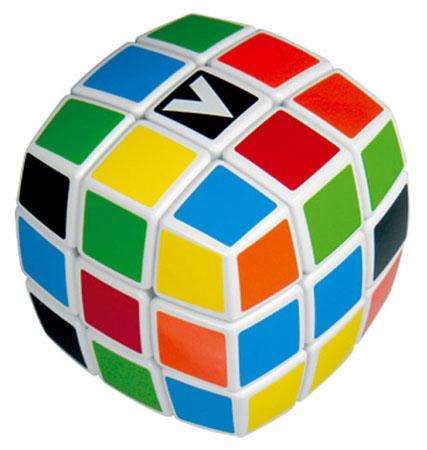 V-Cube 3 Essential 3x3