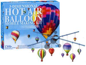 3d hei luftballon mobile spiel 3d hei luftballon mobile. Black Bedroom Furniture Sets. Home Design Ideas
