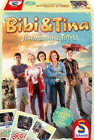 bibi-tina-tohuwabohu-total