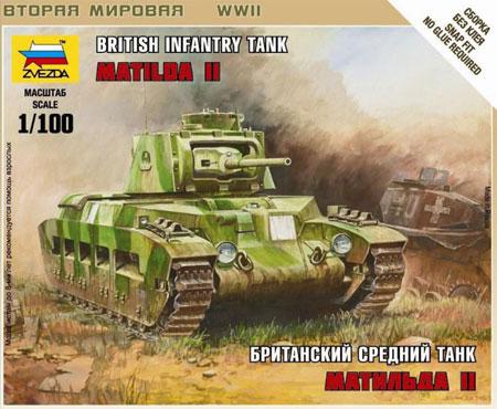 operation barbarossa 1941 britischer panzer matilda mk. Black Bedroom Furniture Sets. Home Design Ideas