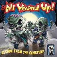 All Wound Up!