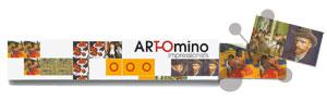 Art Omino Impressionisten