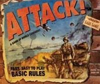 Attack! (engl.)