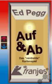 Auf & Ab (Franjos)