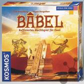 Babel (Kosmos)