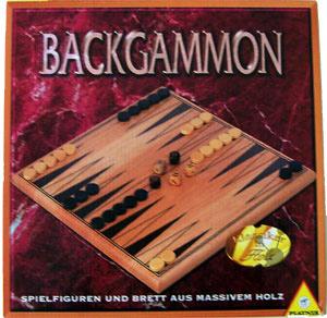 backgammon holz spiel backgammon holz kaufen. Black Bedroom Furniture Sets. Home Design Ideas