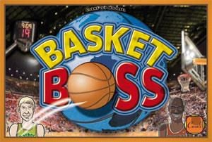 Basketboss