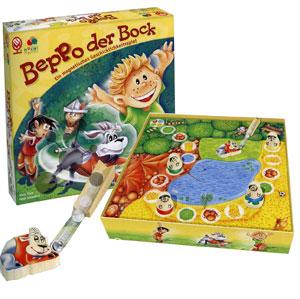 beppo-der-bock
