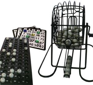 bingo spiel kaufen