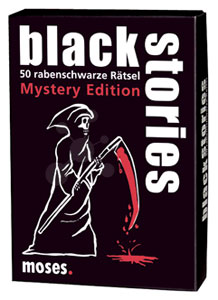 black-stories-mystery-edition