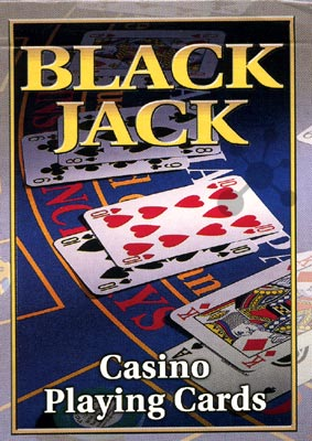 black jack kaufen