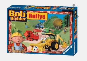 Bob Der Baumeister Pc Spiel