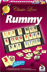 Rummy Spiel Kaufen
