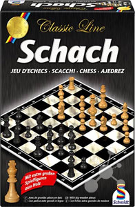 classic-line-schach