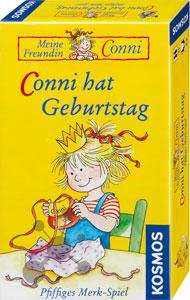 www.conni spiele.de