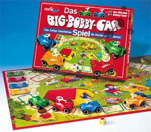 das-big-bobby-car-spiel