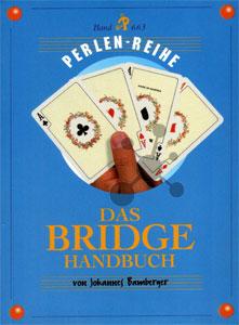 Das Bridge Handbuch