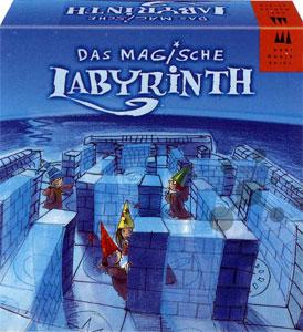 das-magische-labyrinth