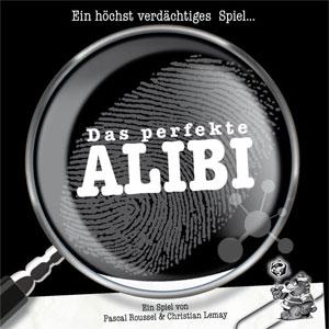 das-perfekte-alibi