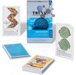 Think - Denksport