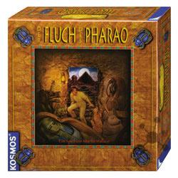 Der Fluch des Pharao
