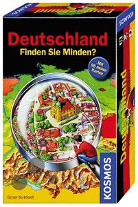 deutschland-finden-sie-minden-mitbringspiel