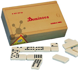 domino-in-holzkassette-55-steine-piatnik-