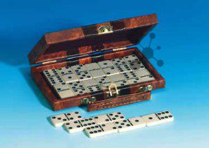 domino-kunstlederkoffer-3600-